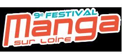 Manga-sur-Loire, Festival manga à Montlouis-sur-Loire