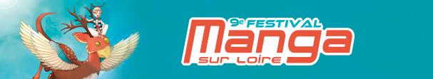 affiche_manga_festival