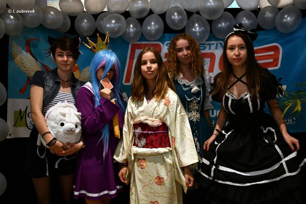 Festival manga_2017 (49)